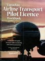 Aero Course Canadian Airline Transport Workbook
