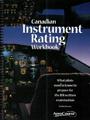 Aero Course Canadian Instrument Rating Workbook