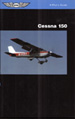C150 Operating Guide