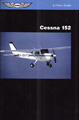 C152 Operating Guide