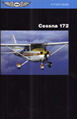 C172 Operating Guide