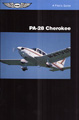 PA28 Cherokee Operating Guide