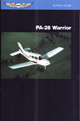 PA-28 Warrior Operating Guide