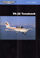 PA-38 Tomahawk Operating Guide