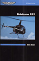 Robinson R22 Operating Guide