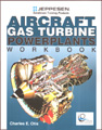 Aircraft Gas Turbine Powerplants - Workbook