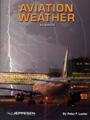 Aviation Weather by Lester/Jeppesen