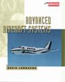 Advanced Aircraft Systems Lombardo