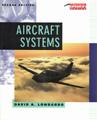 Aircraft Systems Lombardo 2nd Ed.