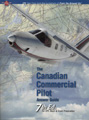 The Canadian Commercial Pilot Answer Guide