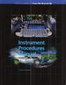 Instrument Procedures Manual