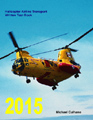 Culhane Helicopter Airline Transport Written Test Book 2015