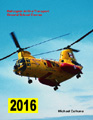 Culhane Helicopter Airline Transport Ground School Course 2016