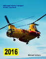 Culhane Helicopter Airline Transport Written Test Book 2016